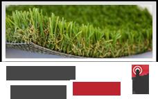 suni çim kaplama fiyatları